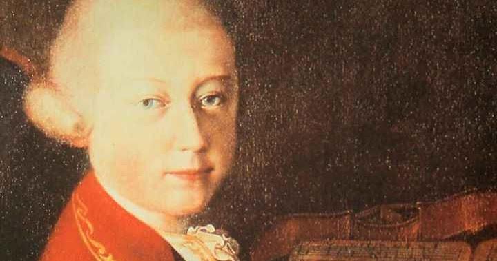 Mozart era homosexual statistics