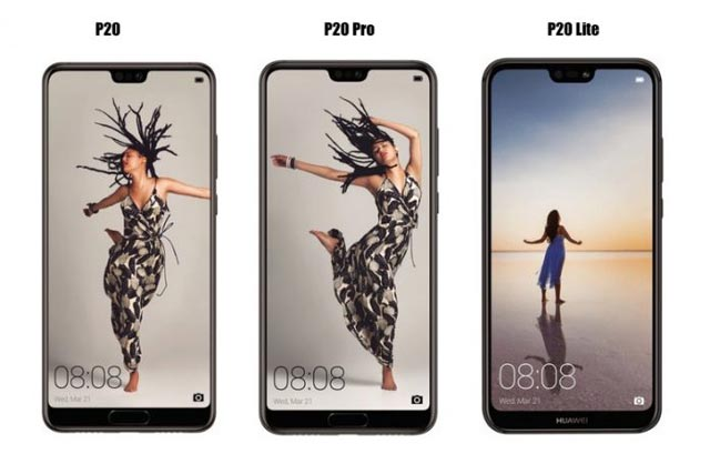 huawei-p20-pro-p20-p20-lite-official-renders-leaked