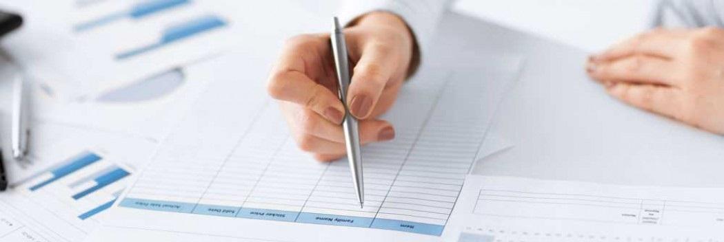 Preetham Shetty & Co: Regulatory Filing Service