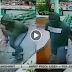 MUST WATCH : MAG-ASAWANG SENIOR CITIZEN, NILOOBAN NG DALAWANG ARMADONG LALAKI SAPUL SA CCTV!!!