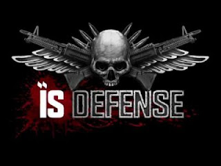 Download IS Defense Game For PC