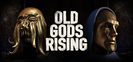 Old Gods Rising Crack