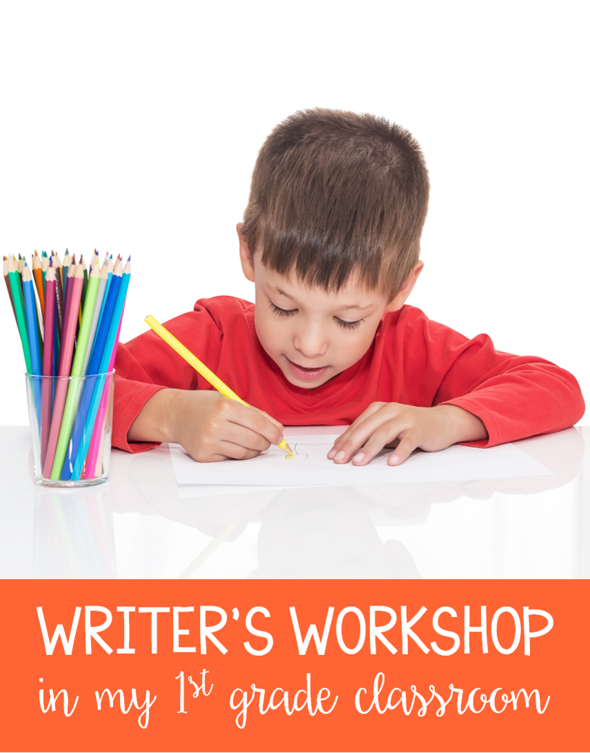 writers workshops