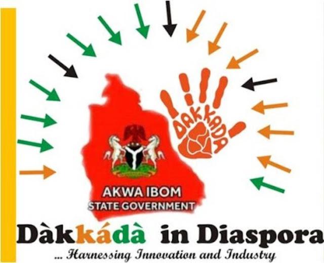 http://dakkadaindiaspora.blogspot.com.ng/