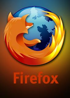 تحميل متصفح فايرفوكس pc Mozilla Firefox 2018 للكمبيوتر أخر أصدار مجانا Windows