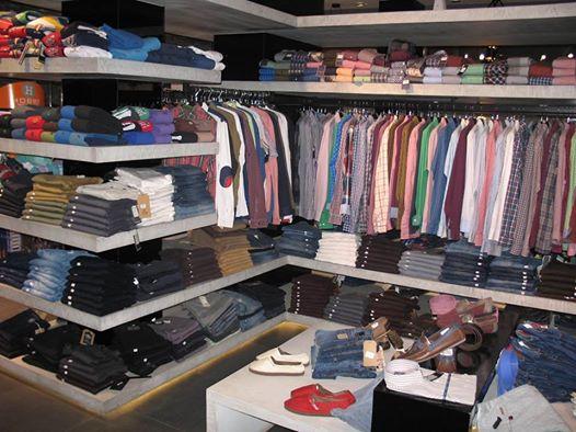d37d28973 ملابس كاجول حريمى - رجالى ملابس كلاسيك احذية