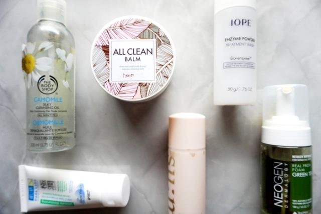 skincare-routine-untuk-pemalas-dan-pemula-cleanser