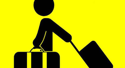 7% українців планують виїхати із країни найближчим часом