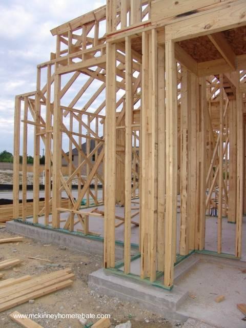 Inversiones Rt 2012 C A Tecnicas Y Sistemas De