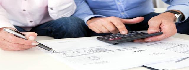 Dívidas Empresariais