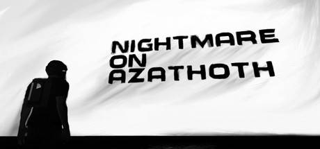 Nightmare on Azathoth PC Game