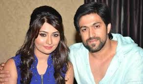 Radhika Pandit Family Husband Son Daughter Father Mother Age Height Biography Profile Wedding Photos