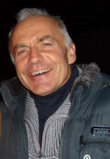 P. Dietmar Krämer