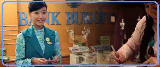 apply-kta-bukopin-online
