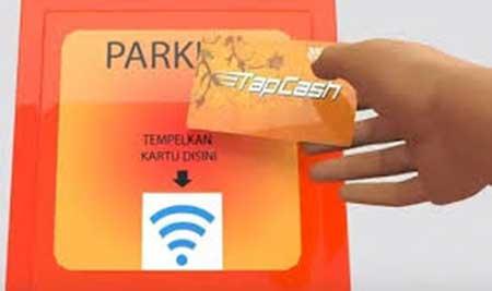 Cara Update Balance Tapcash BNI via ATM, EDC, Aplikasi TapCash Go
