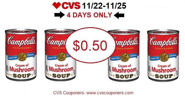 http://www.cvscouponers.com/2017/11/campbells-condensed-soup-only-050-at.html
