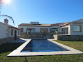 Superb New Villa for sale in Javea