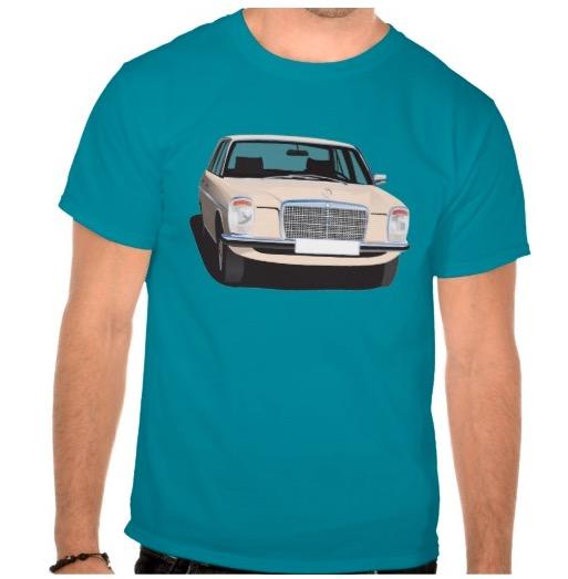 shirts paidat tröjor