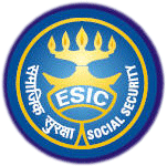 ESIC Jammu Recruitment