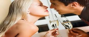 O que um homem precisa ter para atrair uma garota?