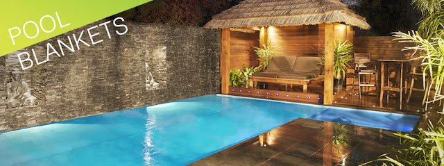Pool Heating Maintenance in Adelaide