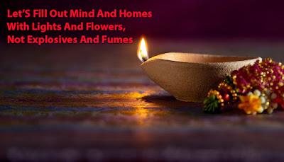 new-happy-diwali-2018-memes-for-whatsapp