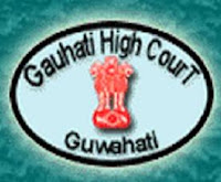 Typing application software to be used for typing skill test recruitment of Computer Typists under  Gauhati High Court