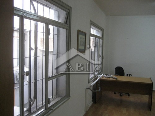 Alquilar oficina en Ciudad Vieja