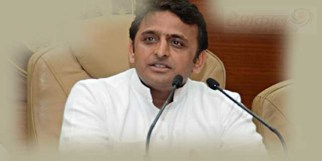 I-am-afraid-about-up-akhileshyadav