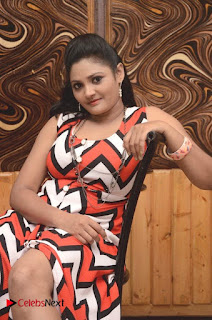 Vasavi Reddy Pictures in Short Dress ~ Bollywood and South Indian Cinema Actress Exclusive Picture Galleries