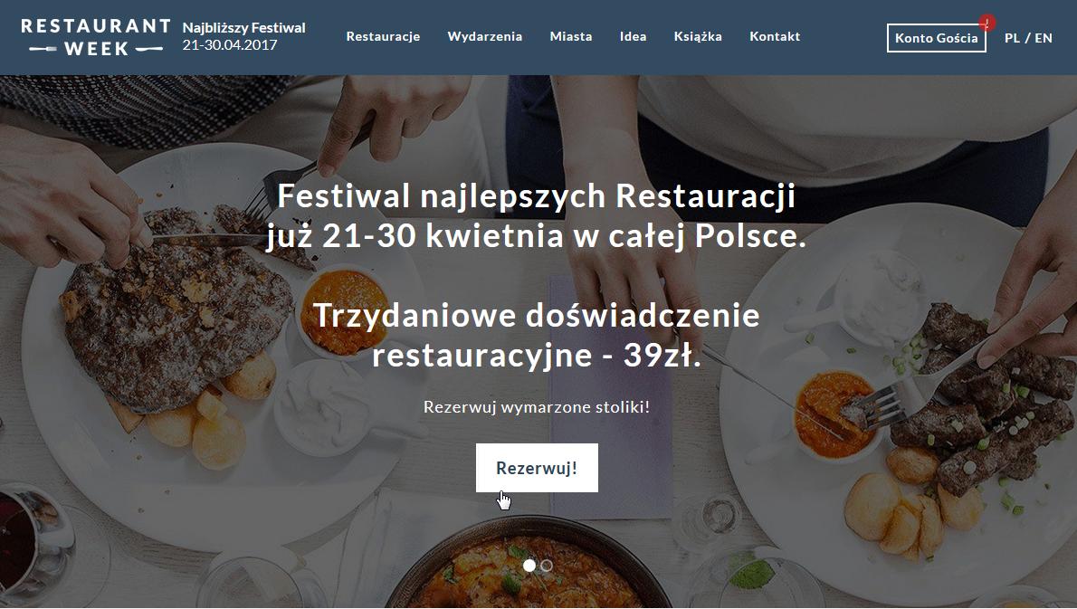 restaurant-week-polska