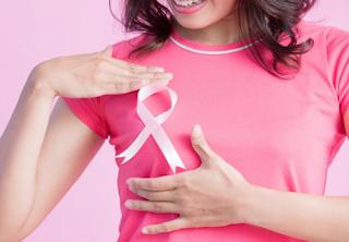 klasifikasi kanker payudara, bebas dari kanker payudara stadium 4, obat alami untuk menyembuhkan penyakit kanker payudara, cara meramu obat kanker payudara, kanker payudara obat, kanker payudara boleh hamil, pengobatan kanker payudara pada wanita, penyembuhan kanker payudara stadium 3b, www.obat kangker payudara.com, kanker payudara di usia muda, apa itu kanker payudara stadium 4, obat kanker payudara yang paling mujarab, obat alami tuk kanker payudara, tanaman herbal penyembuh kanker payudara, kanker payudara facebook, kanker payudara stadium 3 bisa disembuhkan, cara mengatasi kanker payudara jinak, kanker payudara stadium 2a, kanker payudara stadium 4 apa bisa disembuhkan, pengobatan kanker payudara jinak, kanker payudara tangan bengkak, obat tradisional kanker ganas payudara, kanker payudara yang ganas, obat herbal sakit kanker payudara, pengobatan herbal untuk kanker payudara, cara mengatasi kanker payudara alami, cara pengobatan kanker payudara stadium lanjut