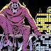 """[News] HBO requisita série de """"Watchman"""""""