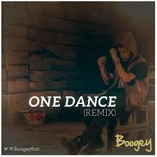 Download drake One dance