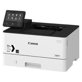 Canon i-SENSYS LBP215x Driver Download