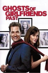 Watch Ghosts of Girlfriends Past Online Free in HD