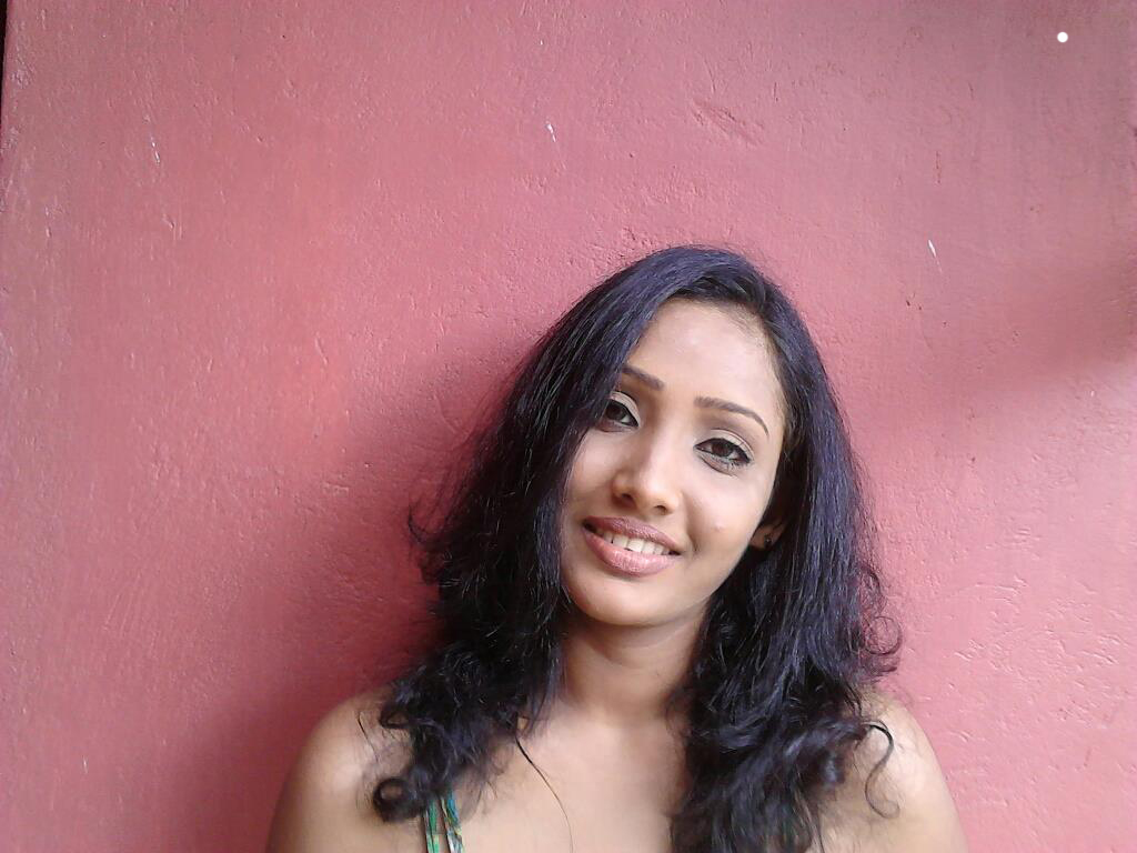 Sri lankan actresses in porn ring