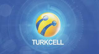 [Resim: Turkcell-logo.jpg]