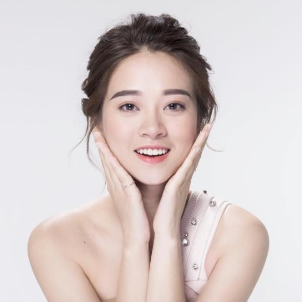 Trương Hoàng Mai Anh