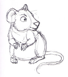 quick sketches draw things random cool sketch easy drawings bing feed