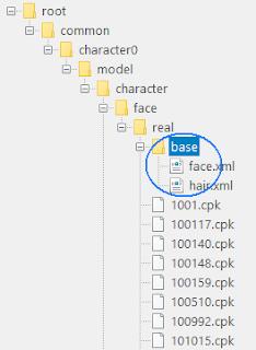 Cara Install Face PES 2017 Pada PES 2016