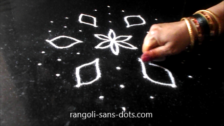 lotus-rangoli-with-dots-243ab.jpg