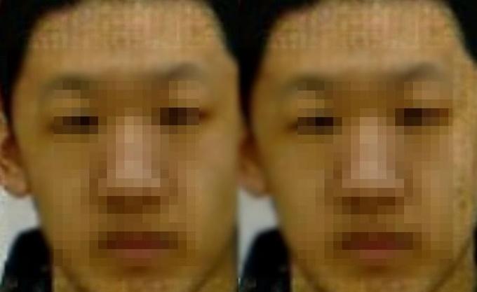 이미지에 대체텍스트 속성이 없습니다; 파일명은 cm9221y87x8e063d3u8g.jpg 입니다.