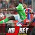 Hasil Liga Jerman Terbaru - Wolfsburg vs Bayern Munchen 0-2, Hadiah Ultah ke-116