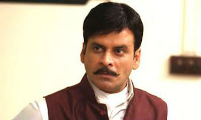 Instamag-'Budhia Singh' will be one of my best films: Manoj Bajpayee