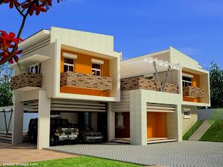 Properti-Niaga-contoh-desain-rumah-minimalis-modern_5