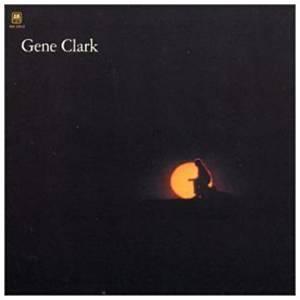 Gene Clark - White Light
