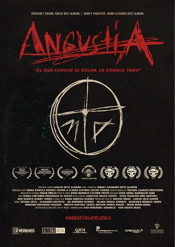 Angustia-Thriller-suspenso-Colombiano