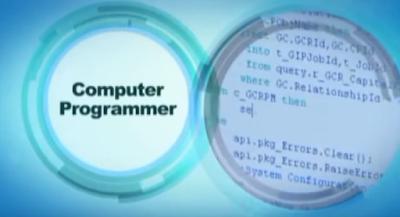 5 programmer legendaris di Dunia