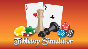 game, download, full verson, pc, game pc, adiktif, video, tabletop simulator, simulator